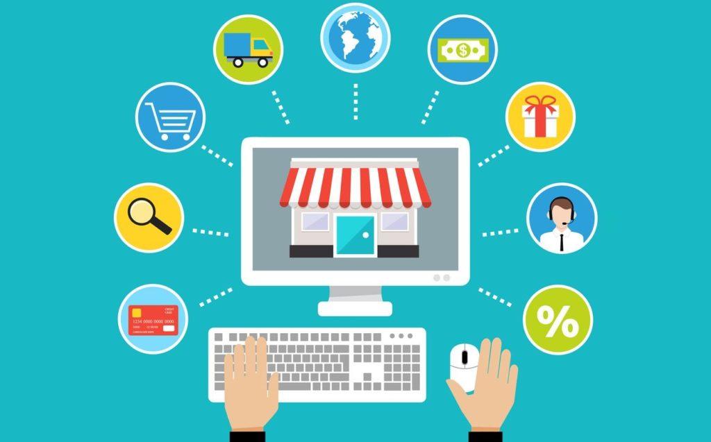 principais-problemas-com-os-e-commerces